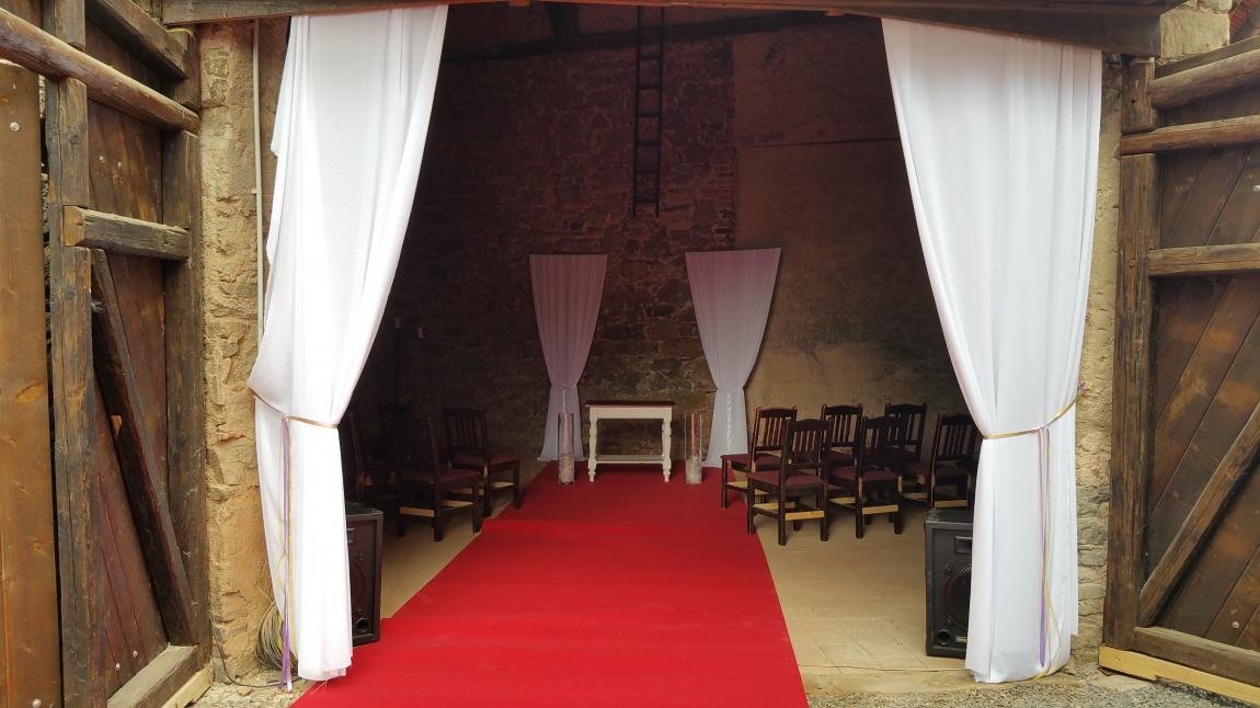 svatba u švarců/20150828 104937