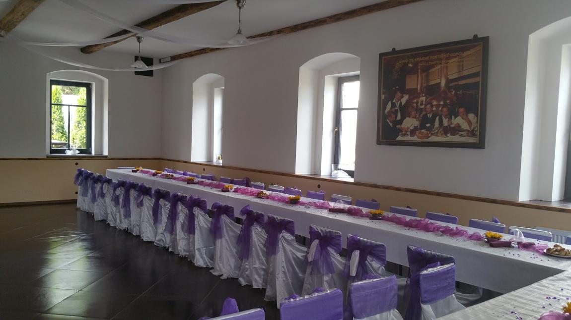 svatba u švarců/20150828 140934