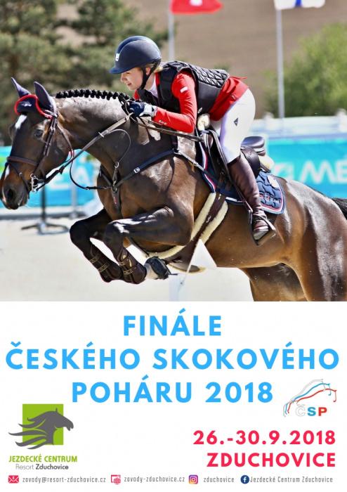 Logo/Letáky/čsp plakát 2018