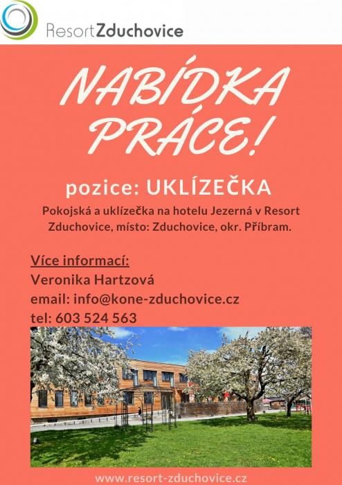novinky 2020/inzerát pokojská (2)
