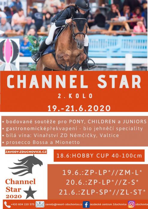 novinky 2020/CHANNEL STAR 2.KOLO