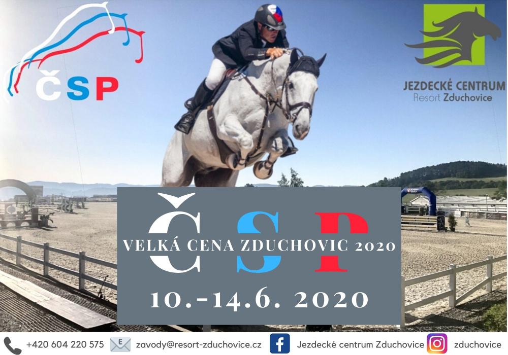 novinky 2020/plakát ČSP 2020