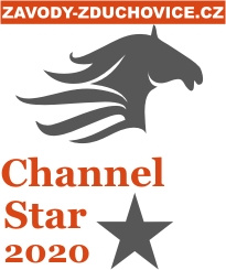 LETÁKY 2020/Logo CHANNEL STAR 2020.