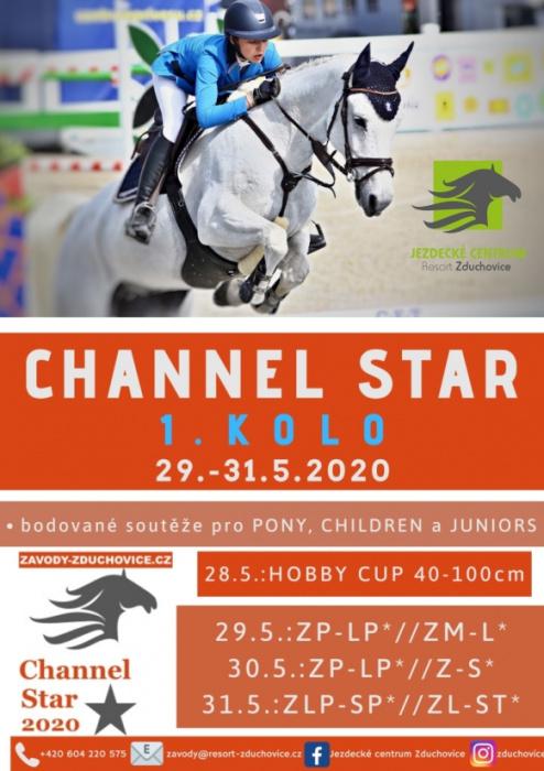 novinky 2020/CHANNEL STAR 1 .kolo