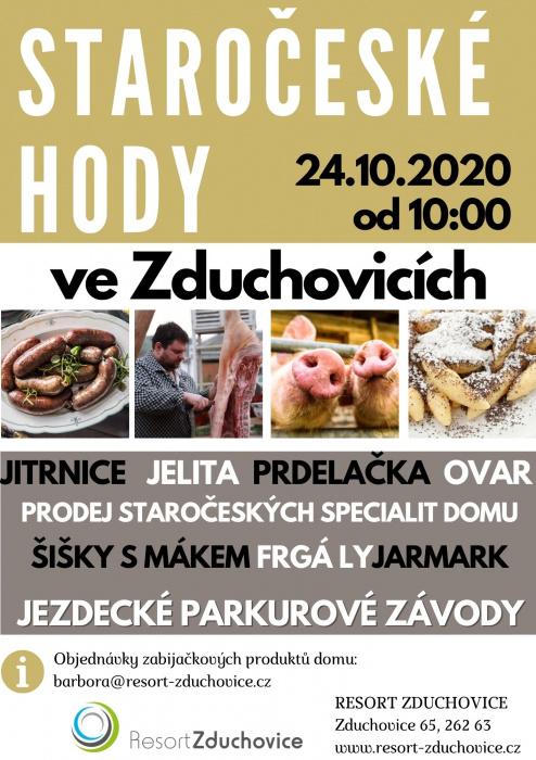 novinky 2020/STAROCESKE HODY 2020