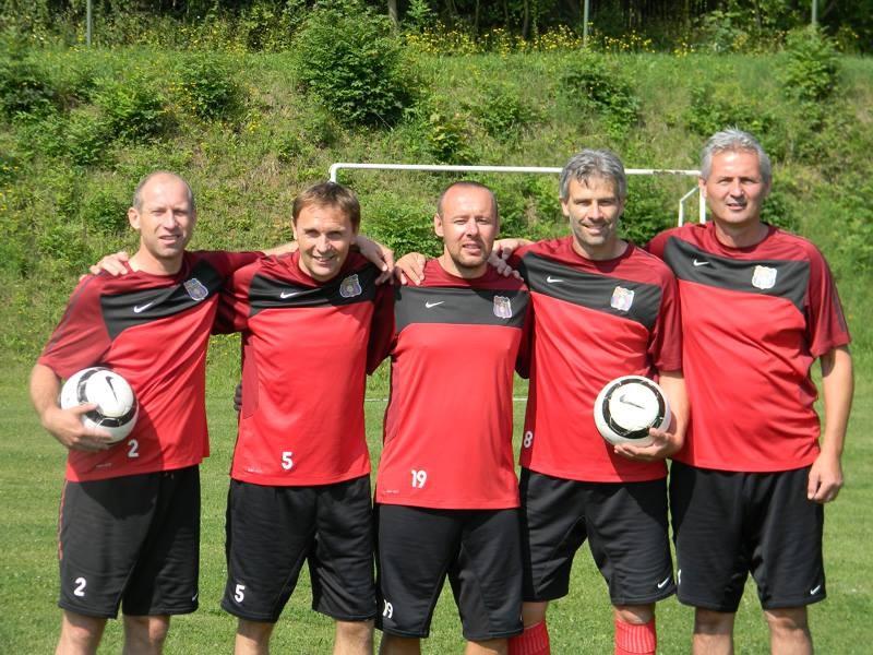 FCPK B 2014/fcpk trenink mic